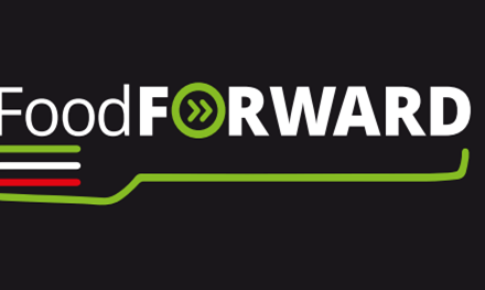 Food e innovazione: nasce FoodForward , acceleratore di Deloitte con Innogest e Digital Magics