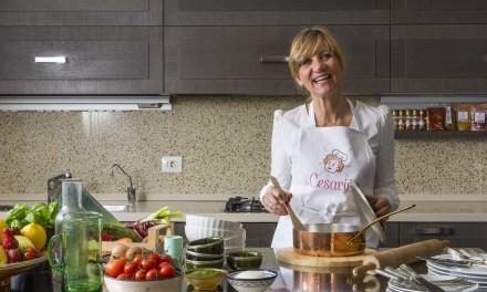 AAA… CESARINE CERCASI Home Food: la start-up innovativa è a caccia di nuovi talenti