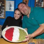 Bruno Brunori lo Chef di Miss Italia si racconta