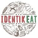 logo_Identikeat