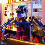 robot_barman