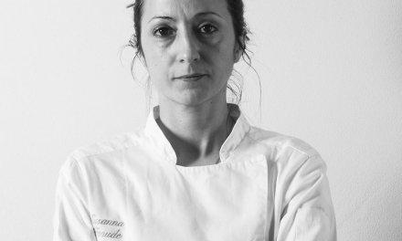 Intervista alla Chef Susanna Fenude –  cucina ed arte si incontrano