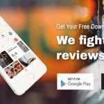 FoodiesTrip: l'app che combatte le recensioni false