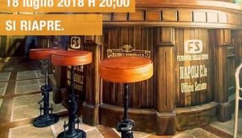 pub_napoli_centrale