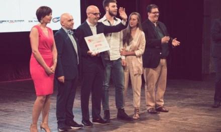 50TopPizza è 'Pepe in Grani' di Franco Pepe la migliore pizzeria d'Italia e del mondo del 2018