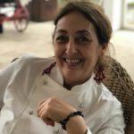 anna_chiavazzo