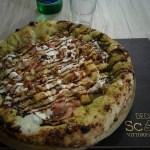 Pizzeria Decimo Scalo – Luogo del cuore