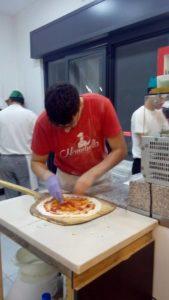 raffaele_boccia_pizzaiolo