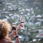 """Vino, tradizioni e natura:  torna a Ischia """"Andar per cantine"""""""
