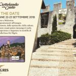 Gruppo De Nigris a Ciottolando