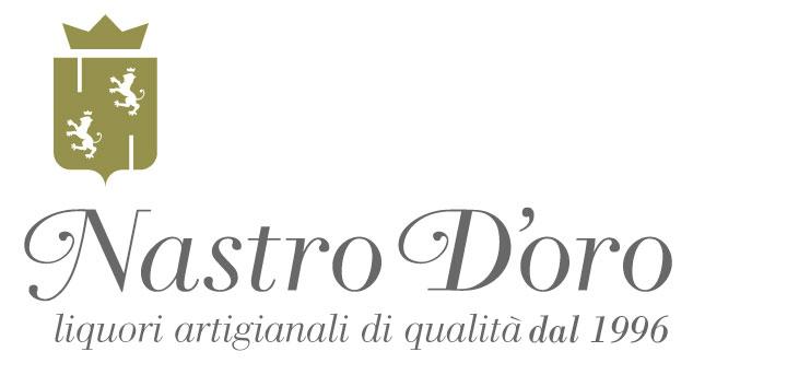 """Nastro d'oro liquori artigianali tra tradizione e """"casi newtoniani"""""""