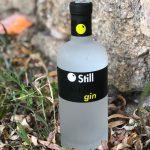 """Stilldrinks – """"Drink new, Drink unsually"""""""