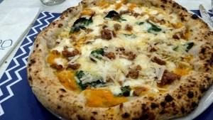 Pizzeria_Ciro_4