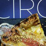 PIZZERIA DA CIRO  (Galleria Commerciale Plaza) –  Uno scrigno di gioia