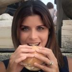 La foodblogger Nica Cardinale sa come prenderci per la gola