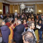 Flos Olei: trionfo Italia nella guida al mondo dell'extravergine – Grande evento a Roma sabato 8 dicembre