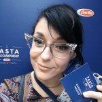 Rossella pane&cioccolato: la foodblogger golosa