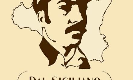 Dal Siciliano : come avere la Sicilia a portata di mano