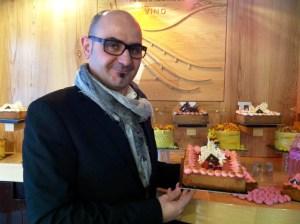 Gianluca-Ranieri-e-la-cassata-Pink-web