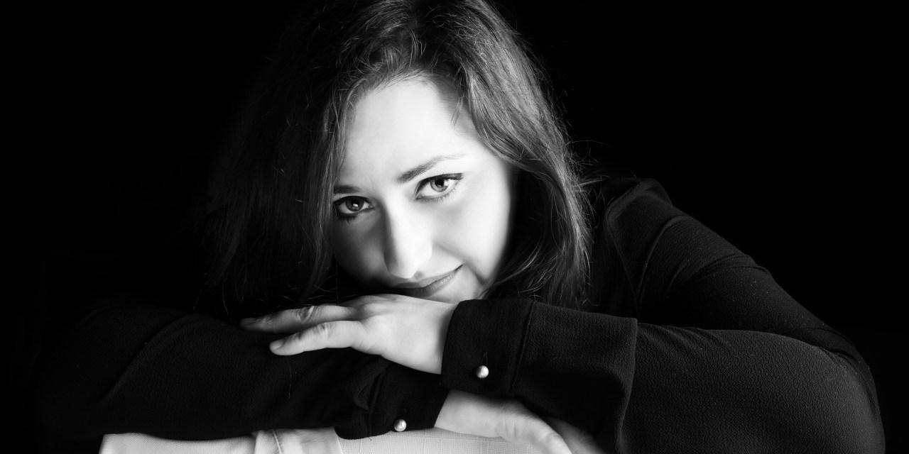 Caterina Ceraudo – la coraggiosa e visionaria chef di Dattilo