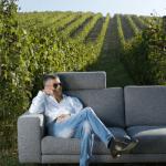 Piero Mastroberardino, la visione d'impresa, i vini e l'innovazione