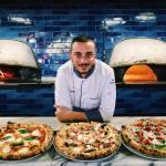 Big Mamma, in cerca di pizzaioli e fornai da assumere per la nuova apertura londinese