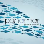 Panamar – il nuovo format che racchiude il mare in un morso