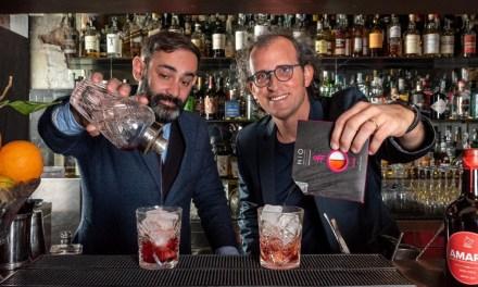 """Fud Off rivoluziona lo stile del buon bere siciliano Arriva la linea di cocktail """"ready to drink"""""""