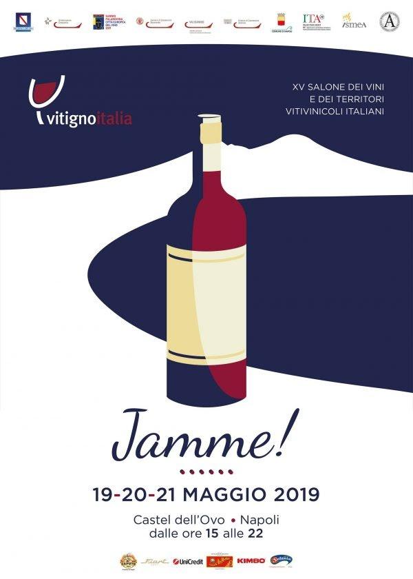 locandina_vitignoitalia 2019
