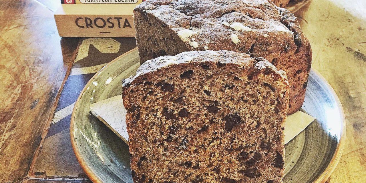 """CROSTA  riceve il premio """"Miglior pane dell'anno"""""""