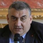 Antonio Limone ci racconta la sicurezza alimentare