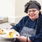 Barbara Agosti, la sua vita tra ZUM ed Eggs