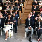 Comitato Leonardo  e l'industria agroalimentare del Sud