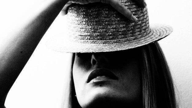 """La foodblogger Eleonora Righetti di """"e il basilico"""""""