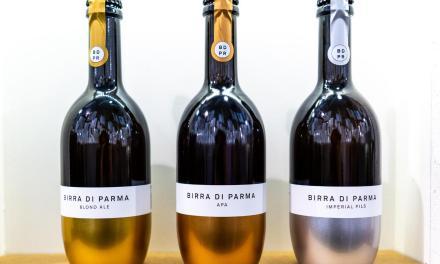 Birra di Parma – Intervista ad Alessandro Ceci