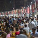 Bufala Fest – Intervista ad Antonio Rea