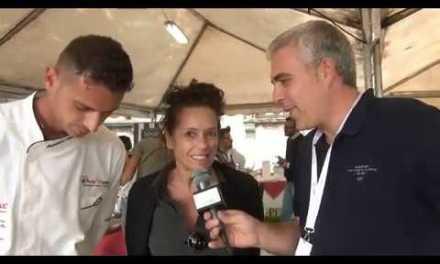 Intervista a Cristiana Rossi Vice Presidente di CAPO12