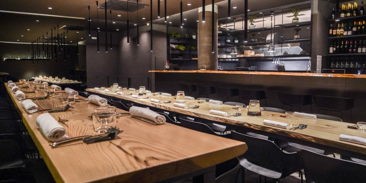 Truth Restaurant, Apertura nuovo locale a Napoli !