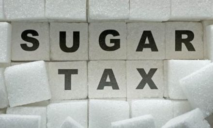 Sugar Tax, ecco l'opinione di Slow Food