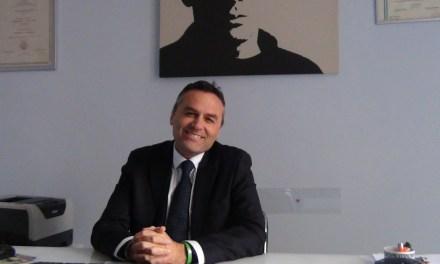 Alessandro Condurro sul Decreto ristoro