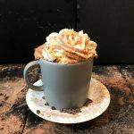 Star Wars mania: su Deliveroo rivive il Chewbacca Hot Chocolate