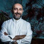 Anthony Genovese e il coraggio del cambiamento al Pagliaccio