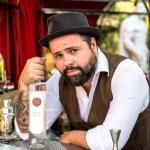 Federico-Leone-barman-2.jpg