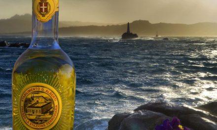 DRINK: SQUARCIO' – by Leandro Serra