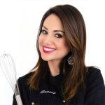 Simona Deschino dal blog al Home Restaurant