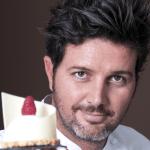 Alessandro Servida, il maestro rock della pasticceria