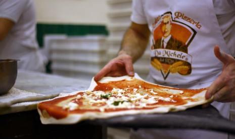 Da-Michele_pizza.jpg