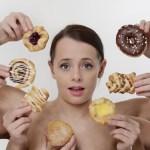 Stress, cibo e dipendenza