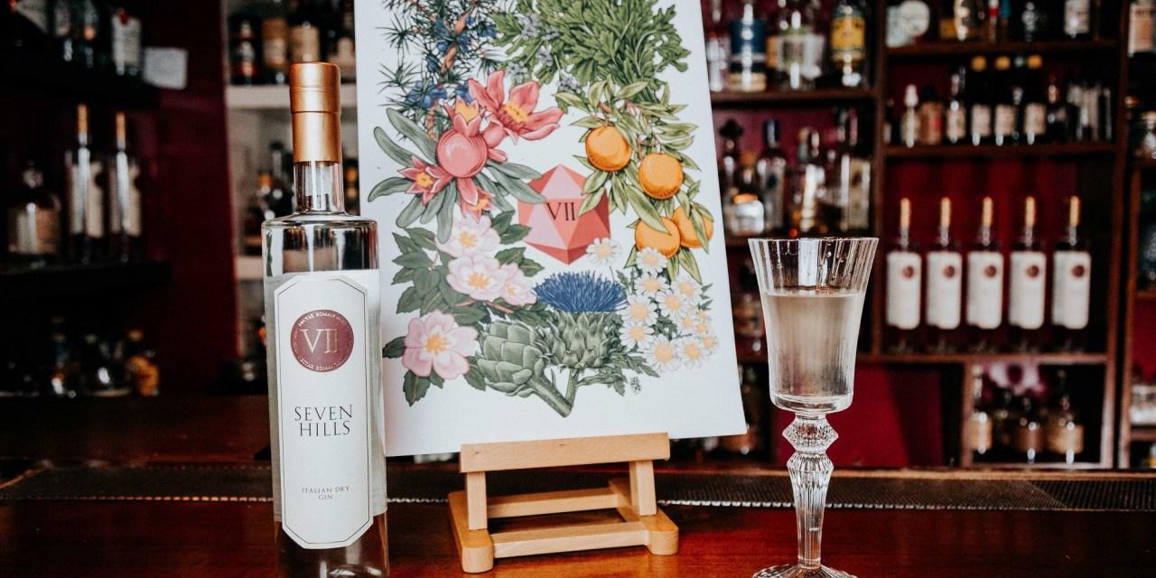 drink cinema – CIRCE ispirato all'Odissea By Carola Abrate
