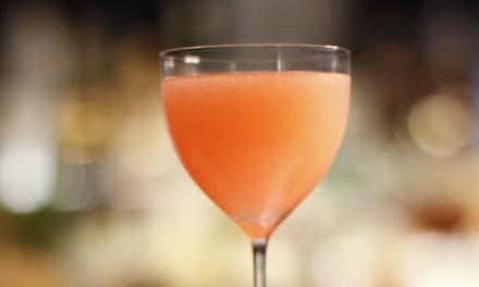 """DRINK:""""SELFIE"""" di Valeria Bassetti"""